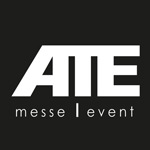 ate albersmeyer touristik & events